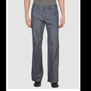 Kenzo Dress Pants